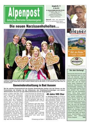 Hernals professionelle partnervermittlung - Bad gams junge leute
