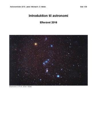 astronomiske datering af babylon i og ur iii