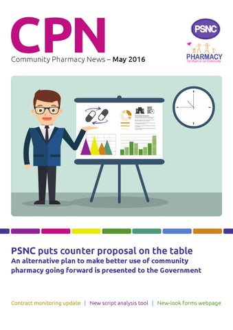 May 2016 CPN by PSNC - issuu