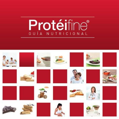 productos ysonut adelgazar dietas caseras
