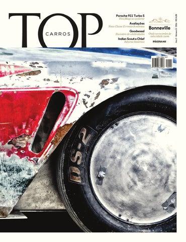 a49525df5dd4f Top Carros ed 05 by Top Carros - issuu