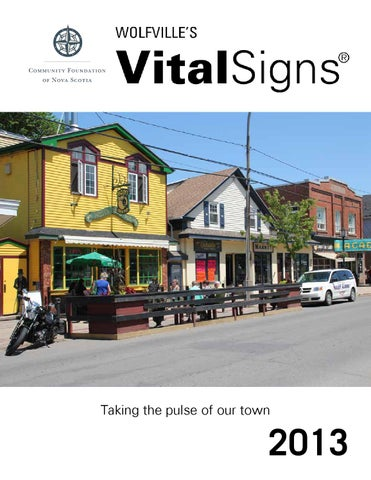 wolfville n s 2013 by community foundations of canada issuu