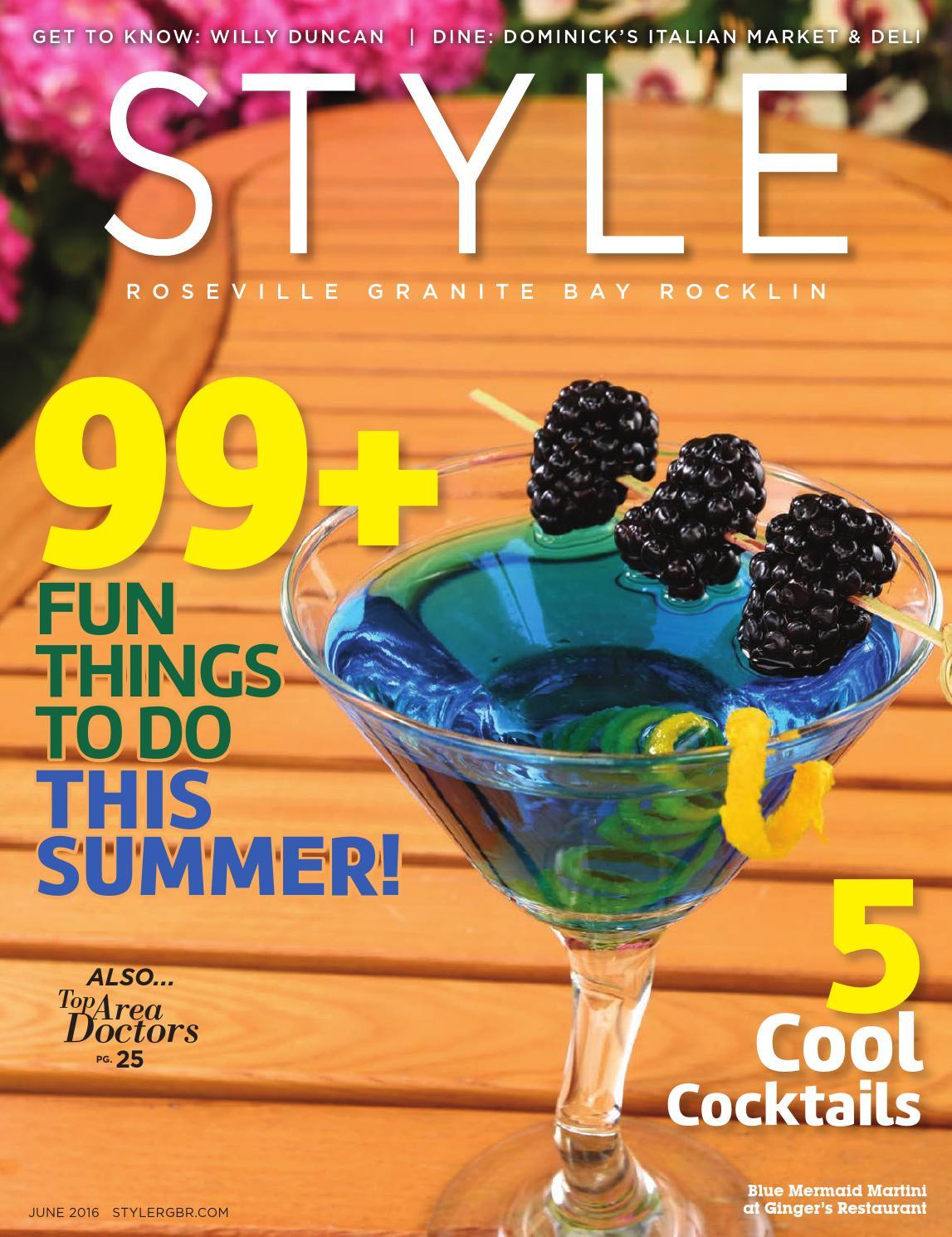 style roseville granite bay rocklin september 2017 by style