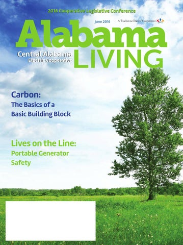 Central june16dm by Alabama Living - issuu