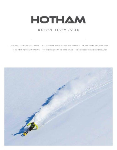 hotham stars homework club