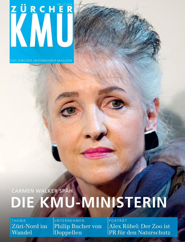 magazin n 1 - UPTOWN Mels