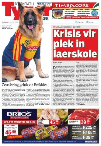 Die hond wat in kimberley se gat geval heterosexual definition