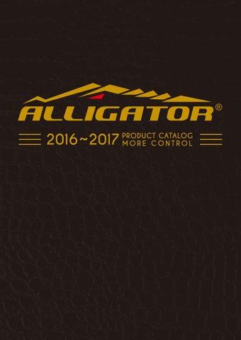 Alligator 31 strands superior shine Shift Derailleur Inner Cable Shimano 2pcs