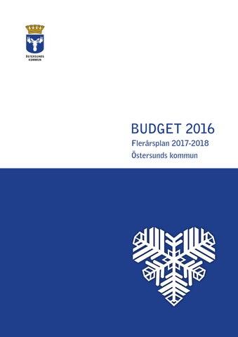 Budgeten i korthet fortsatt vantan pa maxtaxa