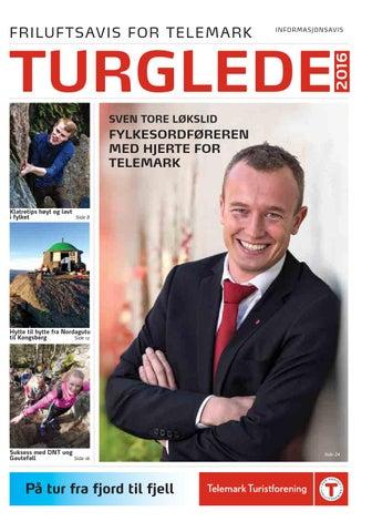 127766182 Turglede 2016 by Stefan Strøm - issuu
