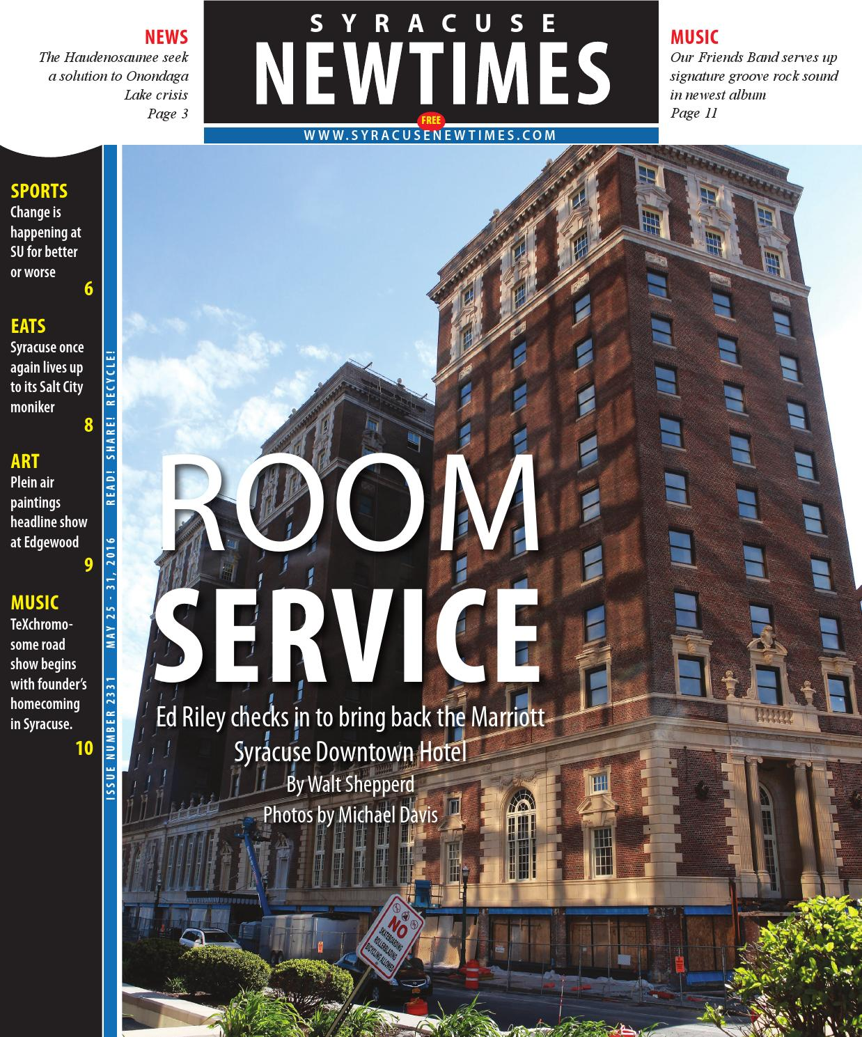 Syracuse new times 5 25 16 by new times online issuu aiddatafo Gallery