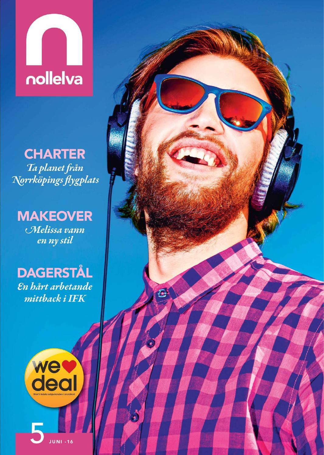 Nollelva  5-16 by Nollelva - issuu ed11931024d20