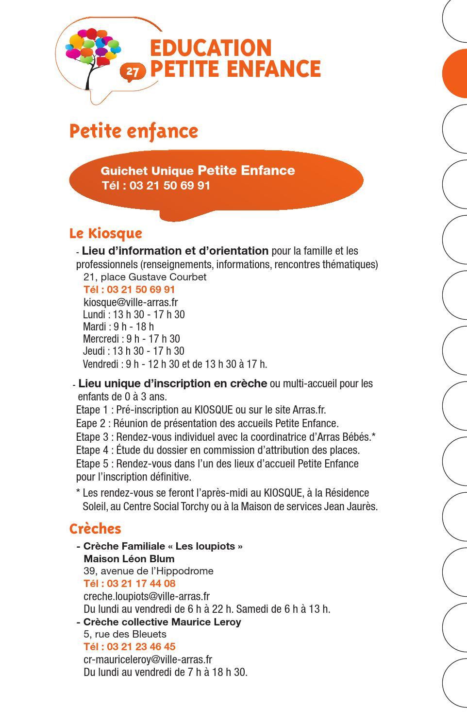 346d344074ac Arras services 2015 by Mairie d Arras - issuu