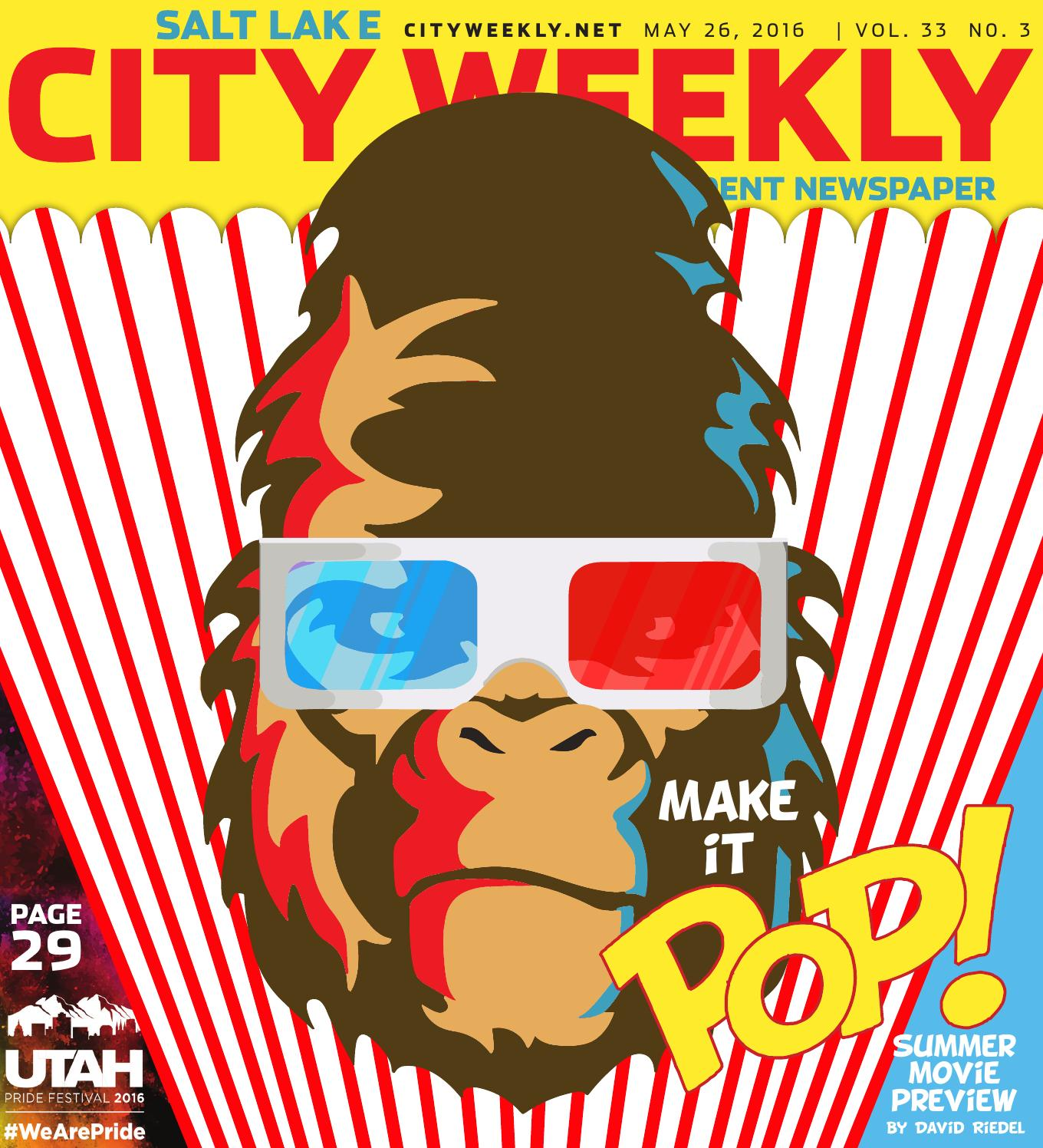 df0ebd00a1aa City Weekly May 26