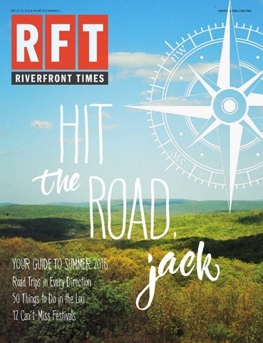 Riverfront times july 5 2017 by riverfront times issuu riverfront times may 25 2016 fandeluxe Image collections