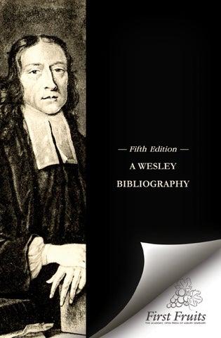 john wesley s teachings volume 4 oden thomas c