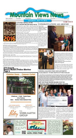 99ec11fdfb1f Mvnews 2016 05 14 by Mountain Views News - issuu