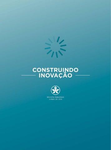 cccb0179ea Revista Paineiras - Junho 2016 by Clube Paineiras do Morumby - issuu