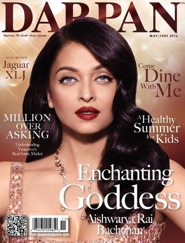 0e1bd162e11 Darpan May June 2016 by Darpan Magazine - issuu