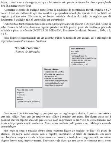 b74b32b117 Flávio tartuce direito civil vol 04 direito das coisas (2014) pdf by ...