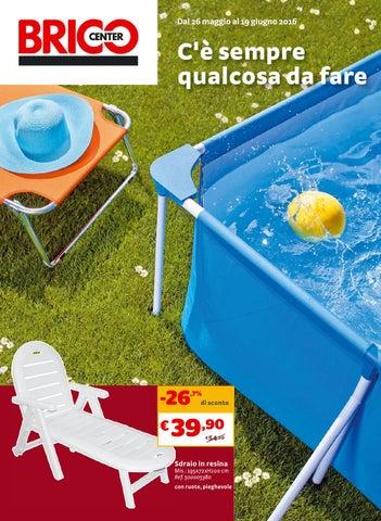 Grancasa catalogo giugno by mobilpro   issuu