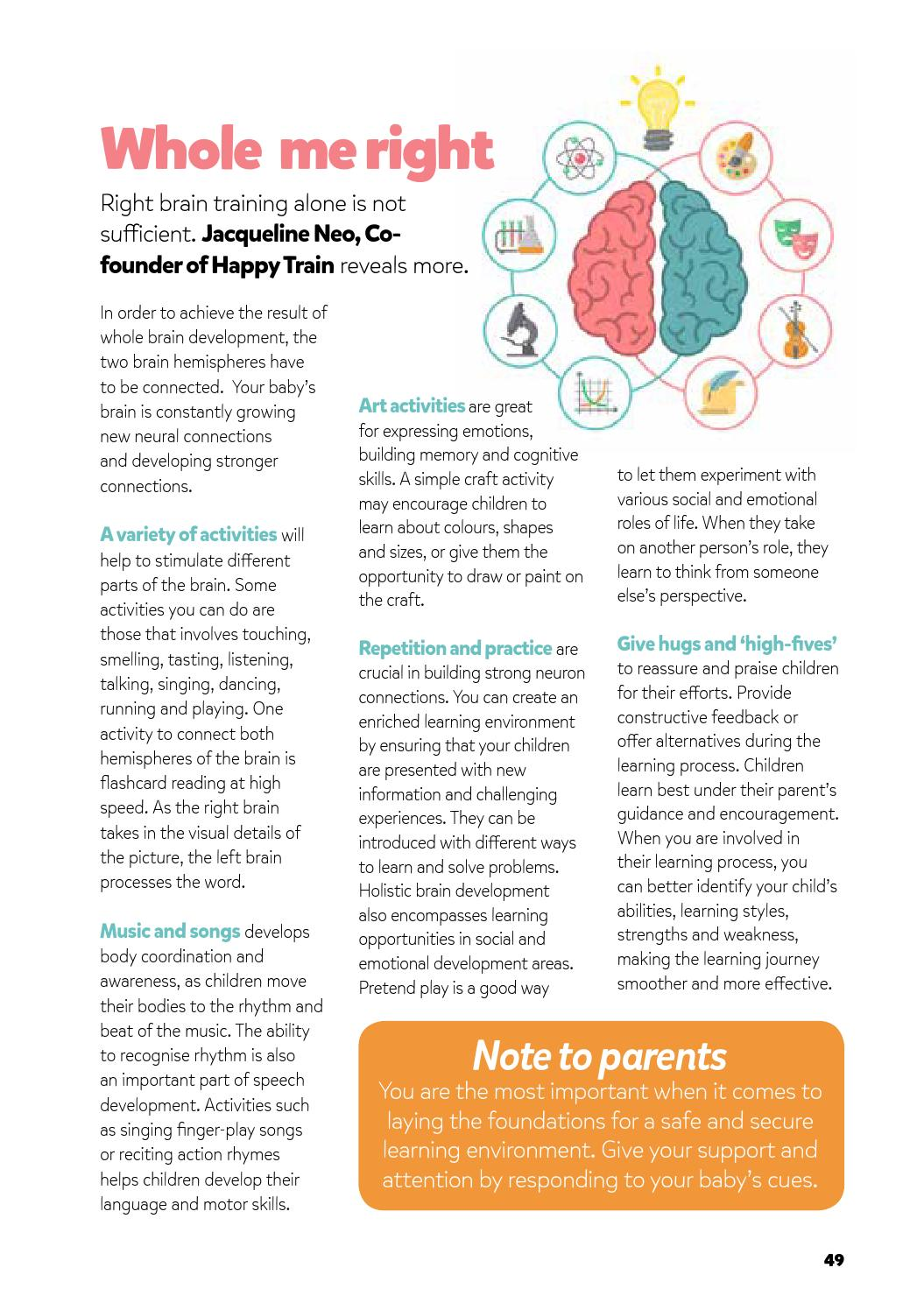 The New Age Parents Enrichment & Resource Guide 2016/2017 by