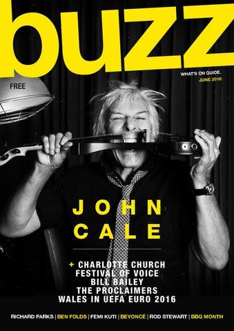buzz june 2016 by buzz magazine issuu