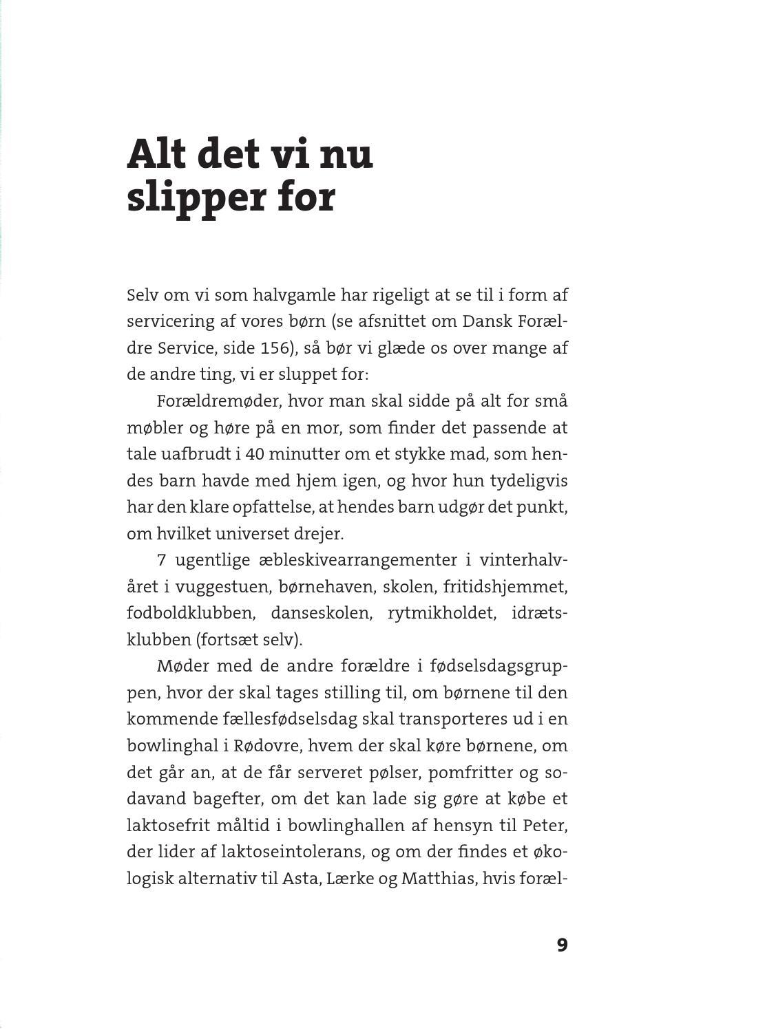 Sidste nye Den STORE håndbog for halvgamle mænd by JP/Politikens Forlag - issuu AD-81