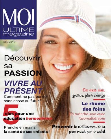 146932fe4bb161 Moi Ultime juin 2016 by Moi Ultime - issuu