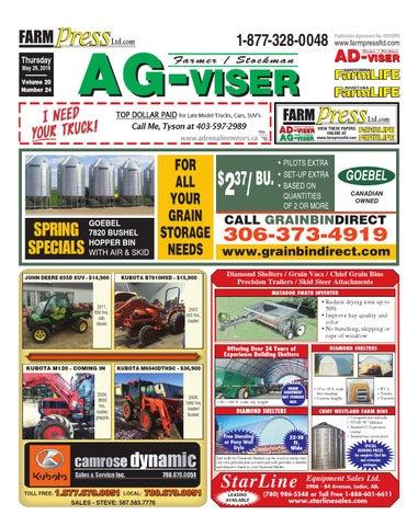 AG0526 by Farmpress - issuu