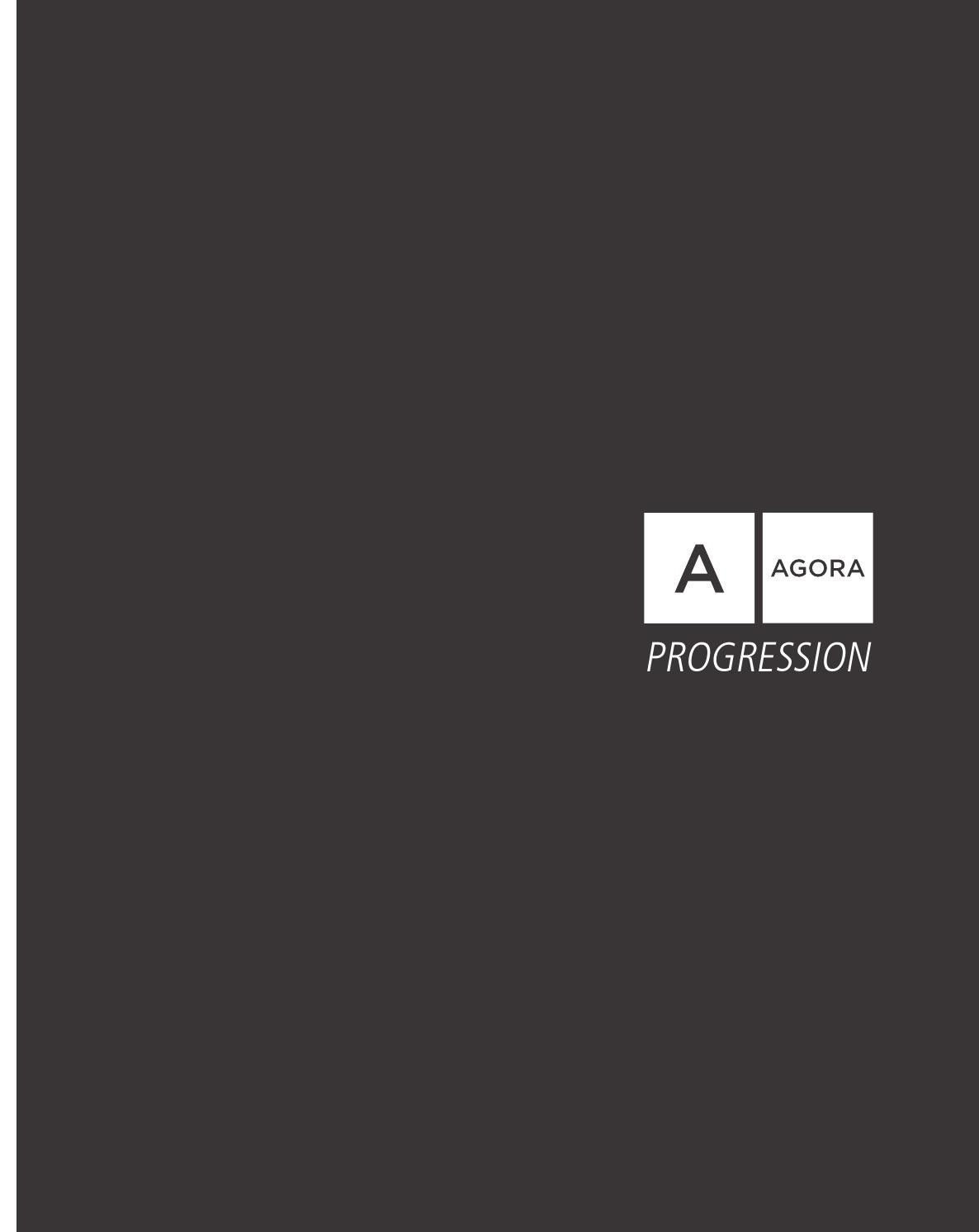 Agora Journal Of Urban Planning Design Vol 10 By Agora Journal Of Planning And Design Issuu