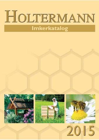 10x Absperrgitter Liebig Zanderbeute Imkerbedarf  Bienenbeute Imkerei