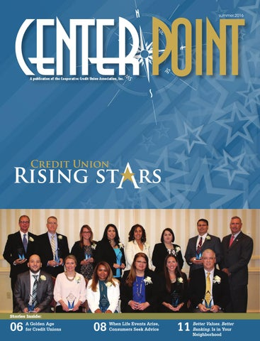 Centerpoint 2q Summer 2016 By The Warren Group Issuu