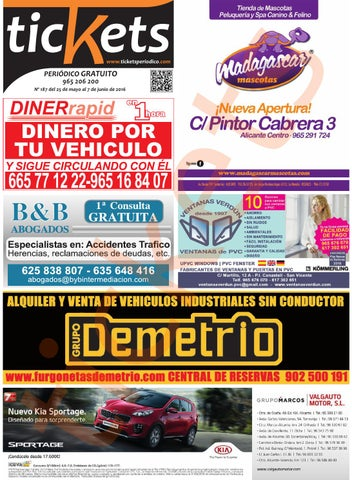 Issuu Ed187 Ed187 Periodico Periodico Issuu By By By Tickets Tickets Ed187 rdWQCBoxe