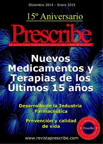 138 embarazo de presión arterial