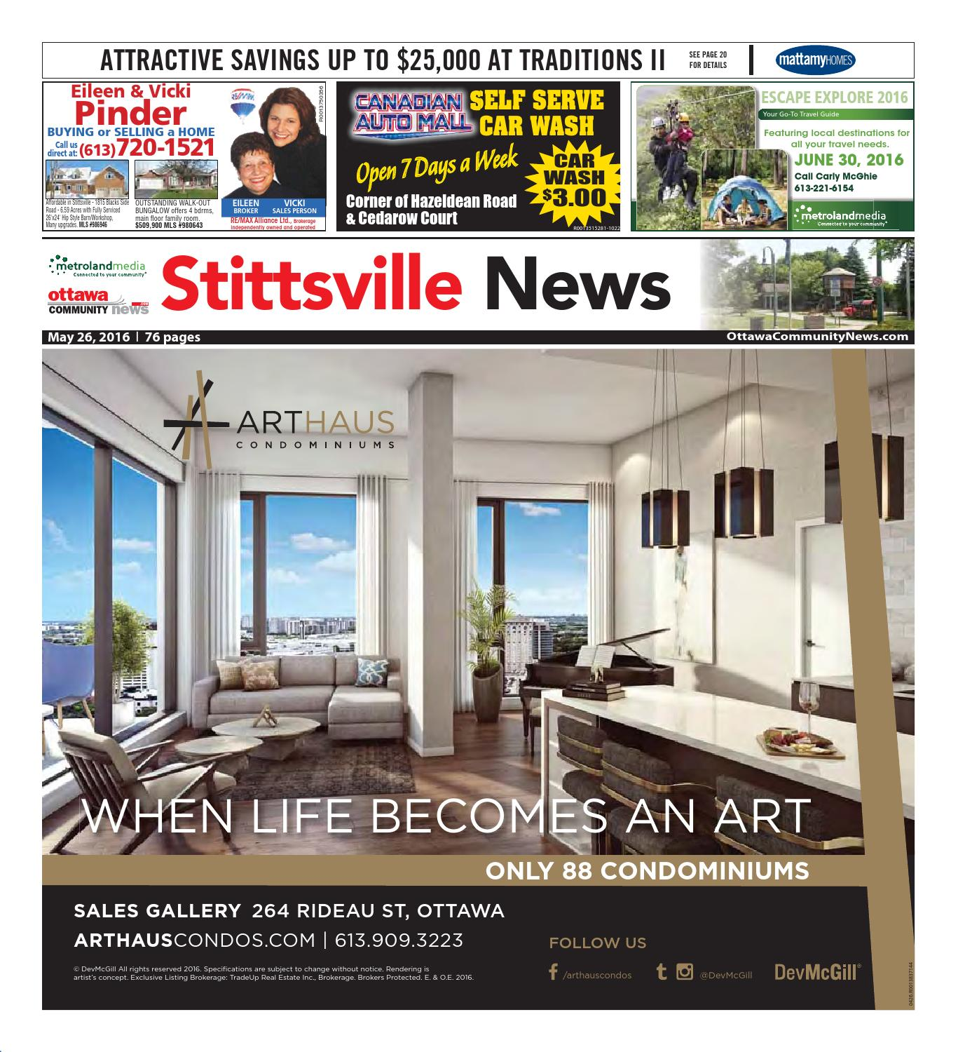 Stittsville052616 by metroland east stittsville news issuu solutioingenieria Image collections