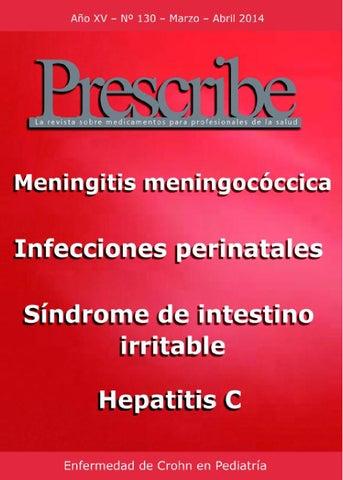 patología de la resolución de la nefropatía asociada al poliomavirus y la diabetes