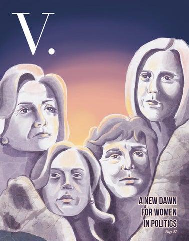 377333845 Verde Volume 17 Issue 4 by Verde Magazine - issuu