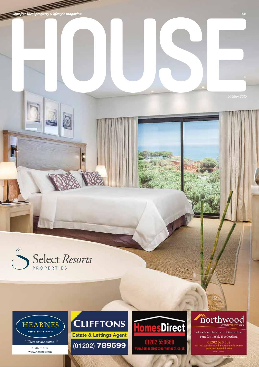 House issue 141 by ppda issuu