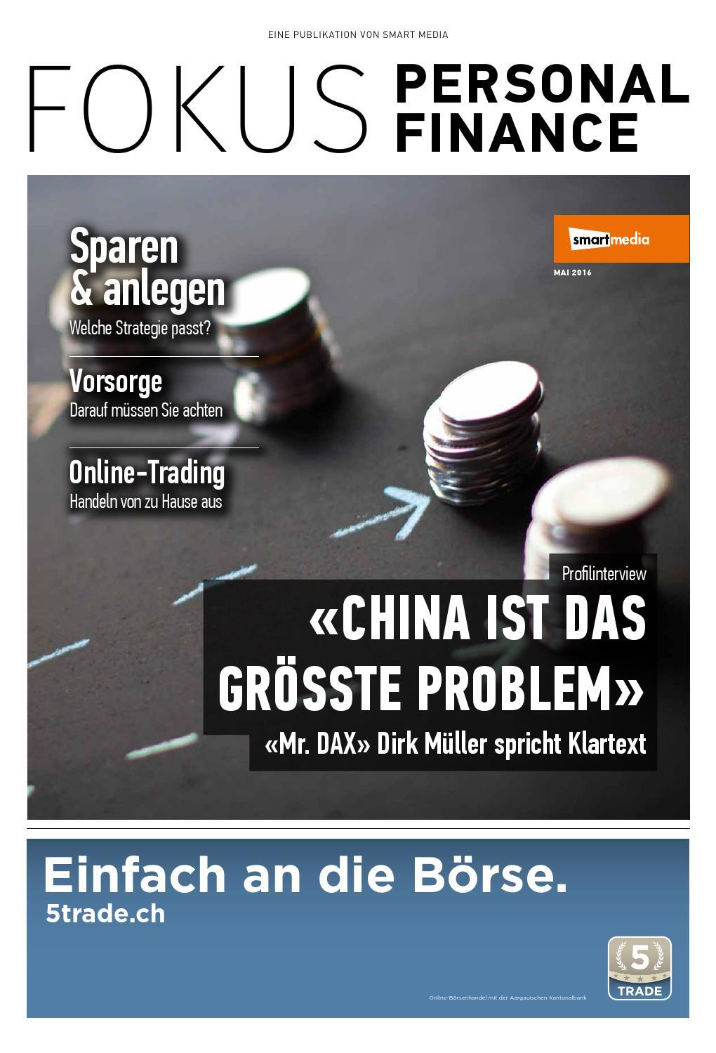 Erfreut Schlagzeile Für Frischer Mba Finanzen Bilder - Entry Level ...