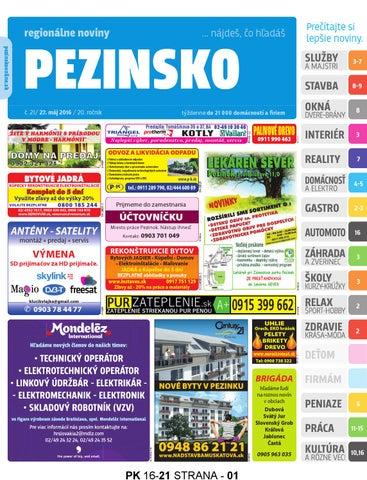Česká republika datovania etiketa