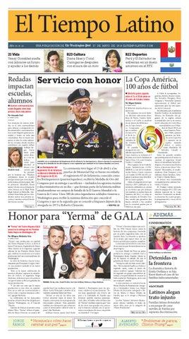 756c59dc124b7 ETL 5-27-16 by El Tiempo Latino  TWP - issuu