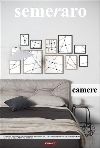 semeraro camere e camerette 2016semeraro - issuu