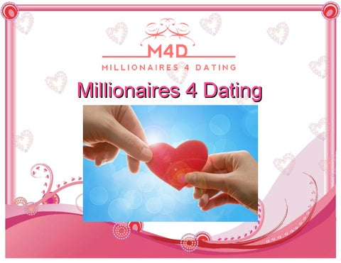 leading online dating