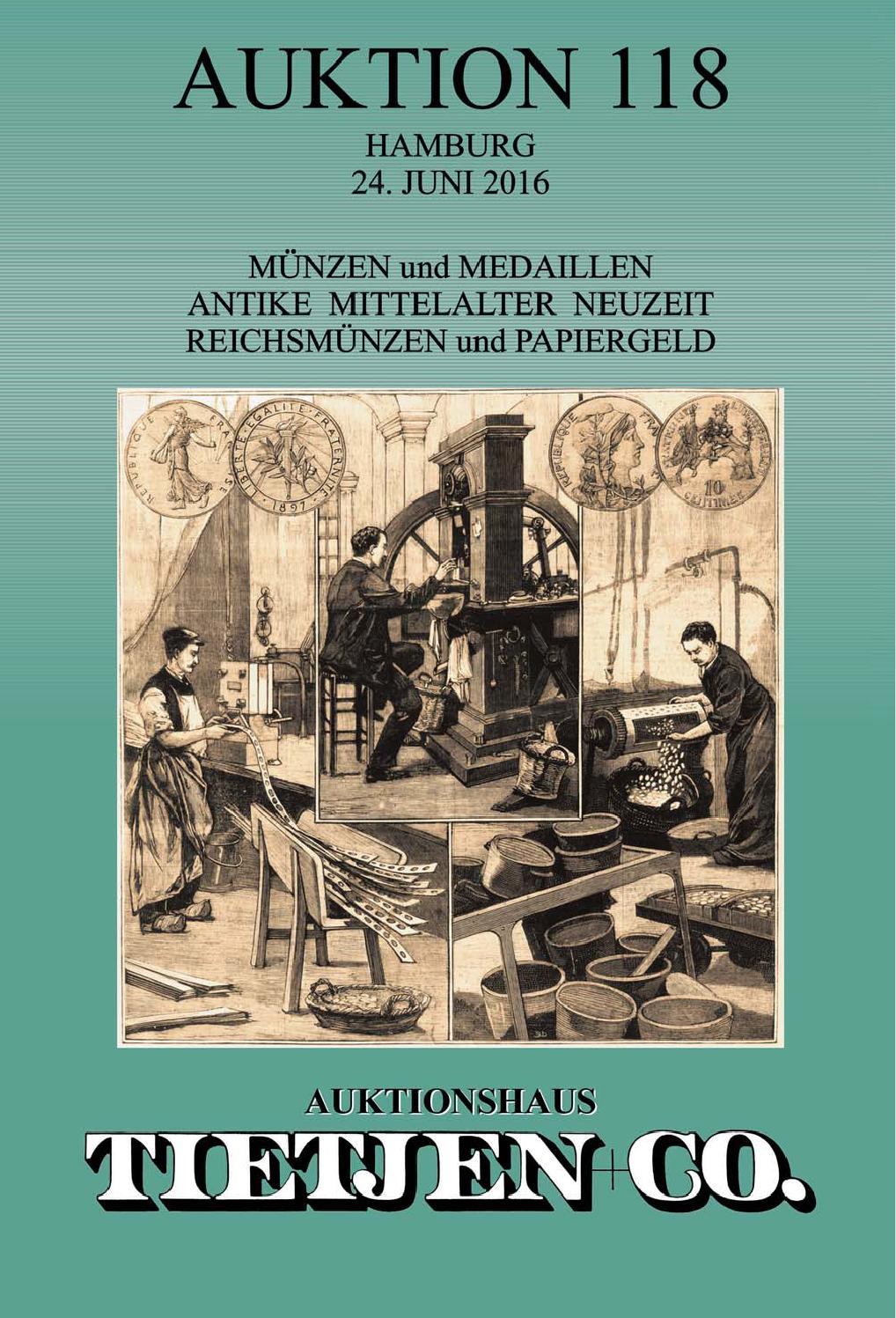Lauchhammer Plakette Kunstguss Heikige drei Könige 1926