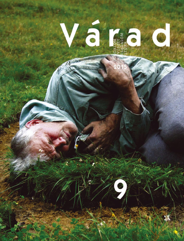 b6595da337 Várad - 2015 / 9 by Várad - issuu