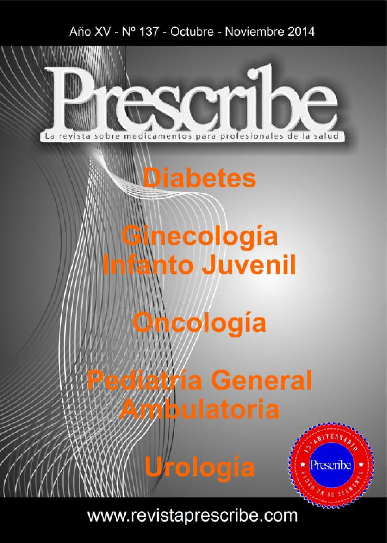 cistitis intersticial y prostatitis crónica media