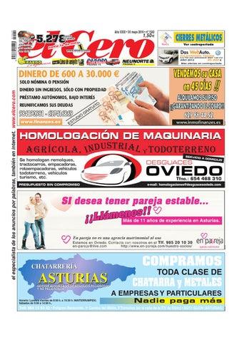 768c62cf4f3b 1542 by el Cero - issuu