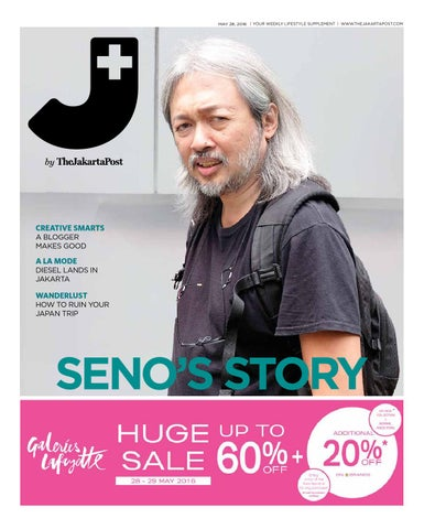 6b87895a627c Jplus 2016 05 28 lores by JPlus from The Jakarta Post - issuu