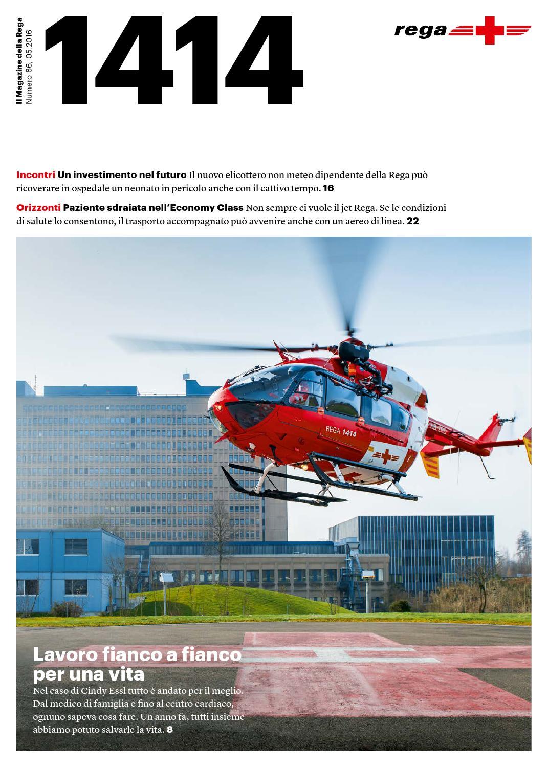 Elicottero 8 : Lego city l elicottero da carico pesante vulcanico